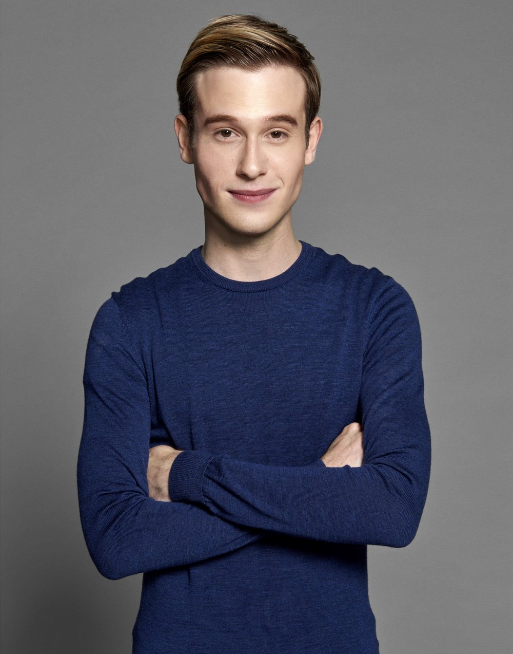 Copy of TylerHenry_04_0194_C.jpg