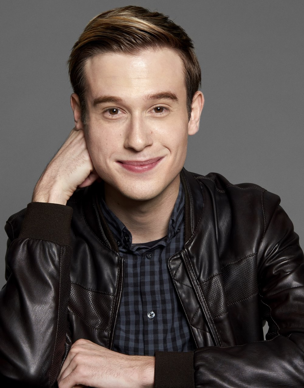 Copy of TylerHenry_02_0119_C.jpg