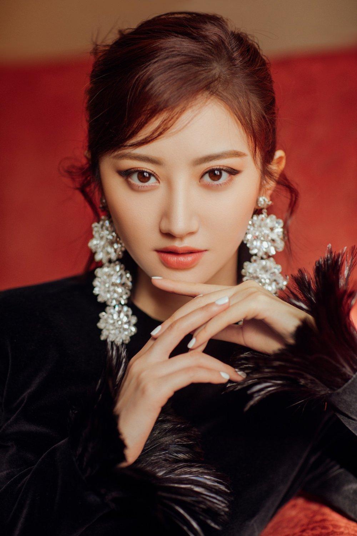 Jing Tian_Tom Ford Beauty.JPG
