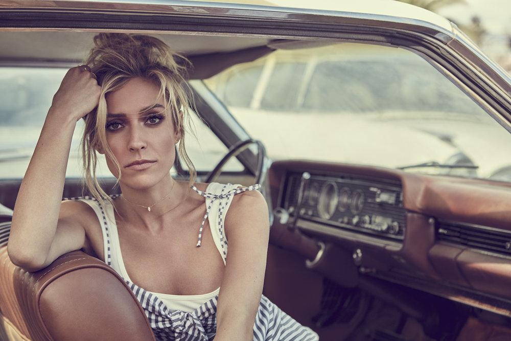 Photos of Kristin Cavallari