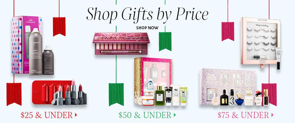 2018-12-01-hp-slide-holiday-giftsbyprice-us-d-slice.jpg