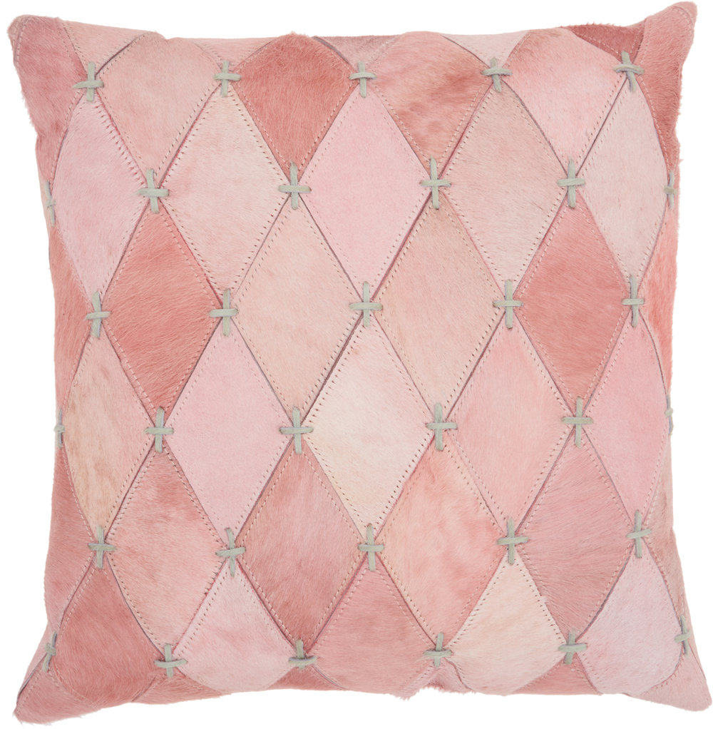 NOURISON-ROSE-COLORED-PILLOWS-1.jpg