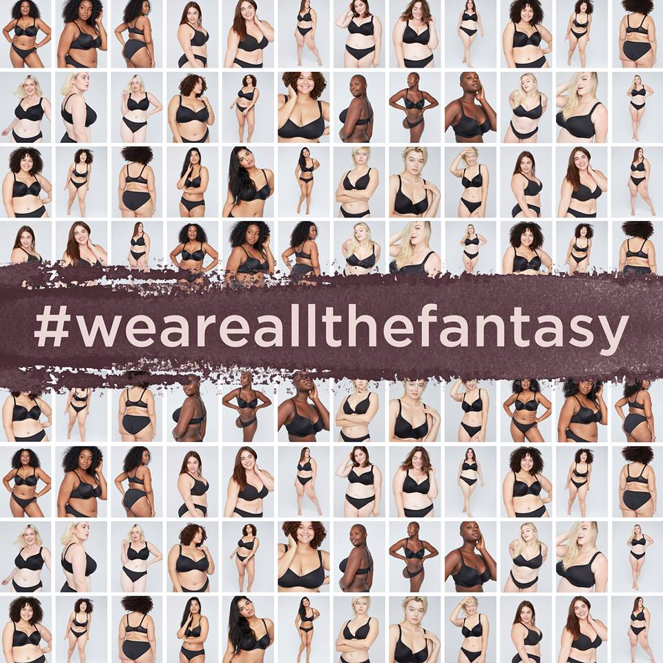 lane bryant and cacique-2 we are all fantacy.jpg