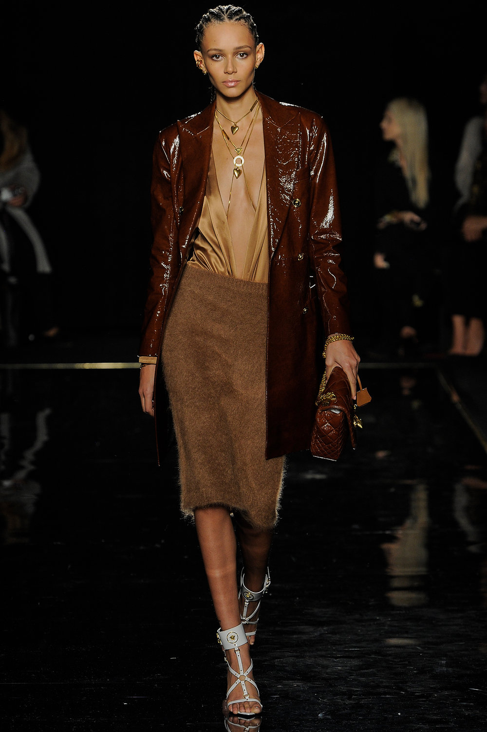 Versace_2_fd_versace_runway_runway_00002.jpg