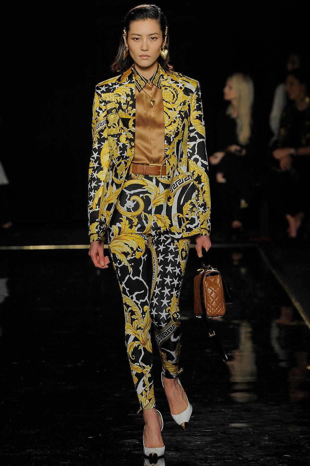 Versace_6_ff_versace_runway_runway_00006.jpg