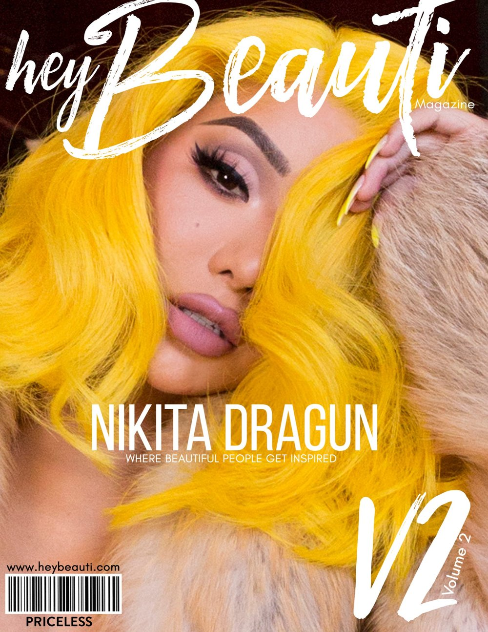 NIKIT-DRAGUN-COVER-GIRL-4 copy.jpg