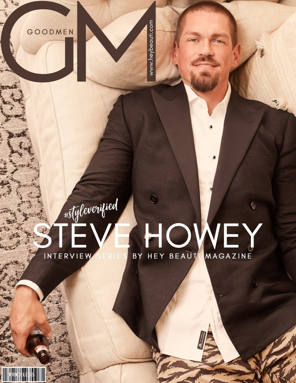 FINAL-STEVE-HOWIE-MAGAZINE-COVER-GOOMEN-5 copy.jpg