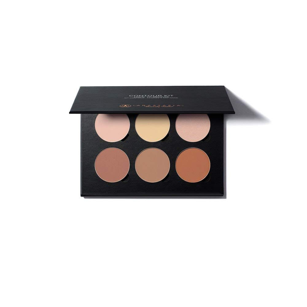 Highlight and Contour by Anastasia Beverly Hills -