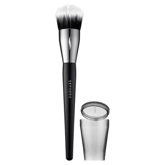 Sephora Collection Pro Large Domed Stippling Brush 41 -