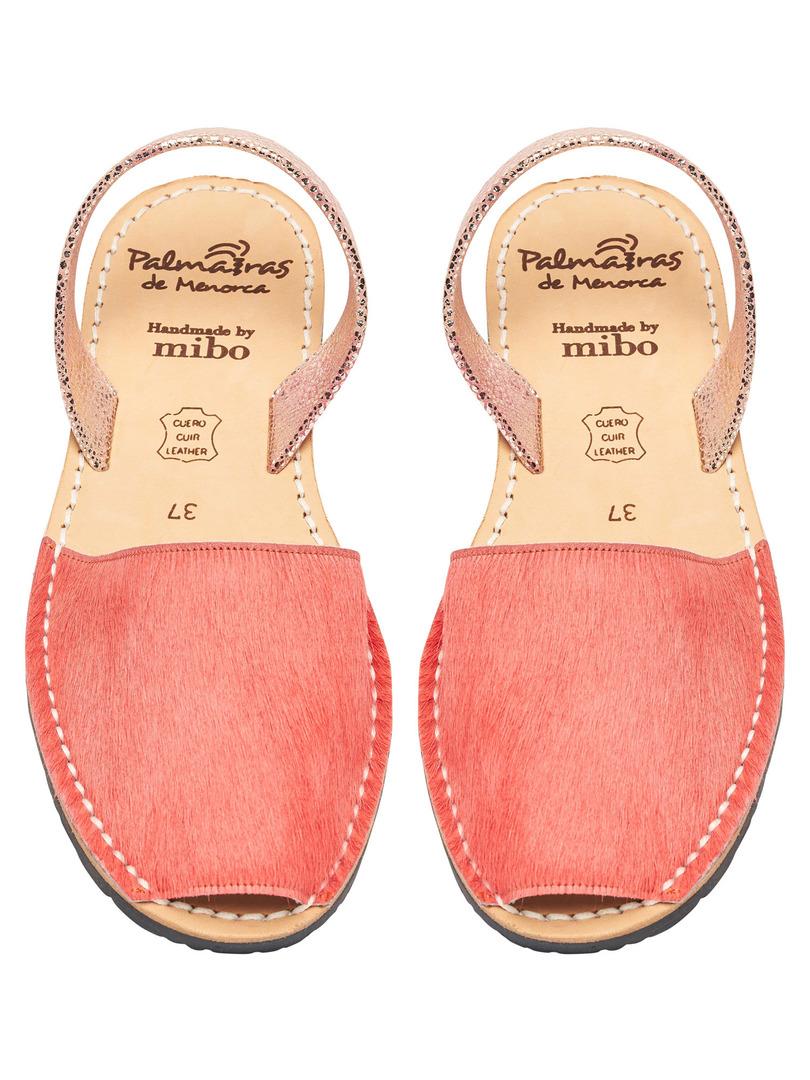 Palmaira Sandals Australia