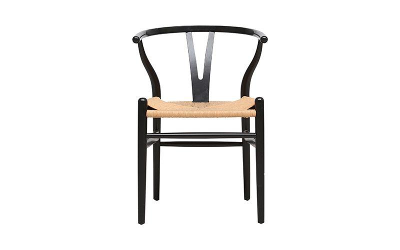 me0211156-megs-wishbone-chair-black-f_7.jpg
