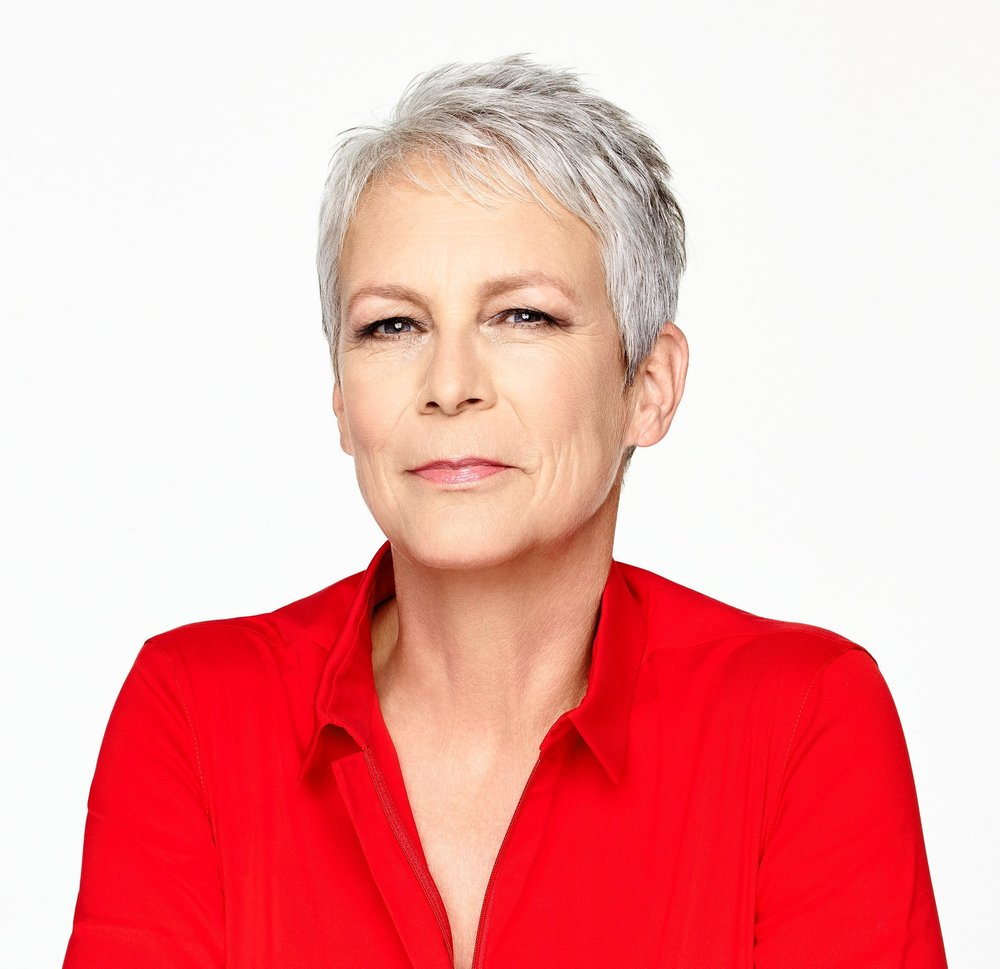 Jamie Lee Curtis - Curtis has demonstrated her versatility as a film actress having performed in over 55 films. She has garnered numerous awards and acclaim for her work in blockbusters such as True Lies, winning a Golden Globe Award; Trading Places, earning a BAFTA for Best Supporting Actress; A Fish Called Wanda, receiving Best Actress nominations from BAFTA and the Golden Globes; and Disney's Freaky Friday, winning a Golden Globe nomination.