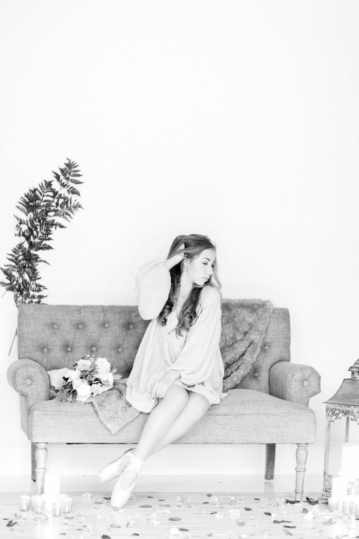 Coleman_SamanthaColemanPhotography_C83A87191_big.jpg