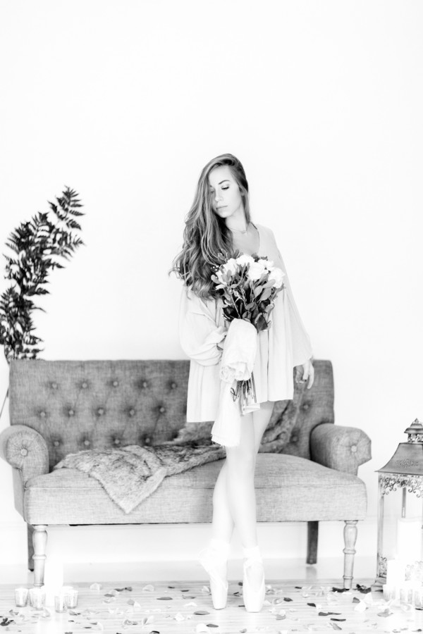Coleman_SamanthaColemanPhotography_C83A87261_low.jpg