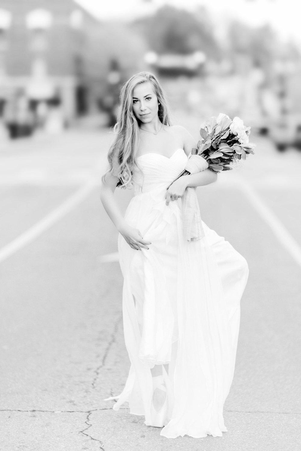 Coleman_SamanthaColemanPhotography_C83A88291_big.jpg