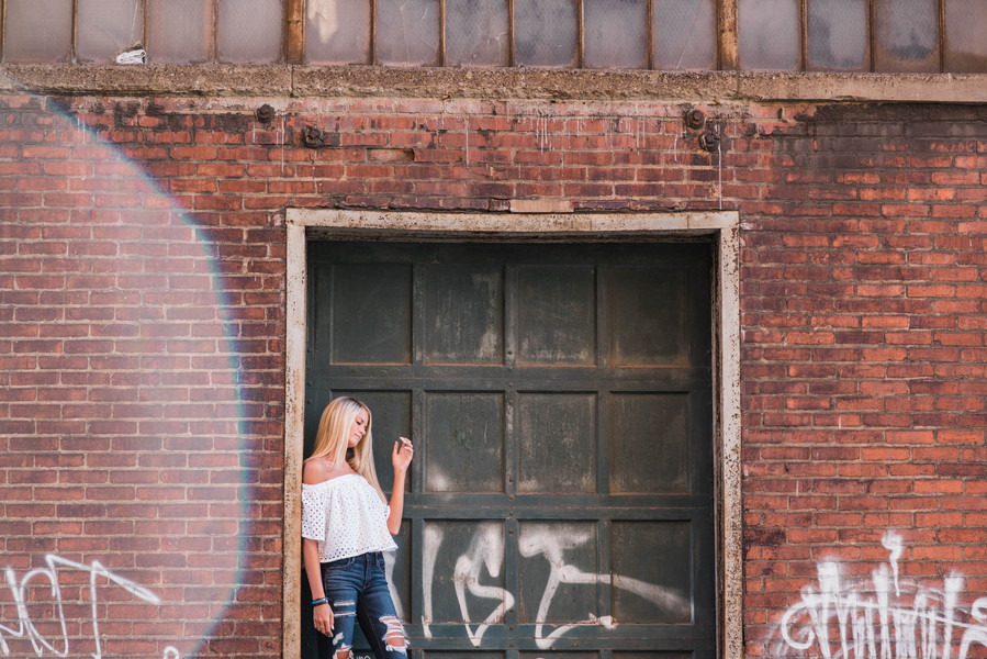 Faith_KathrynHyslopPhotography_KathrynHyslopFavorites0008_low.jpg