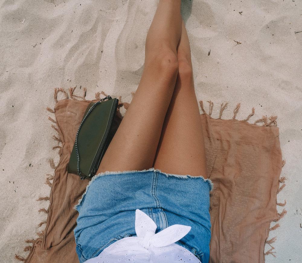 72dpi-470557b820-Ahimsa-Collective_Stina-beach.jpg