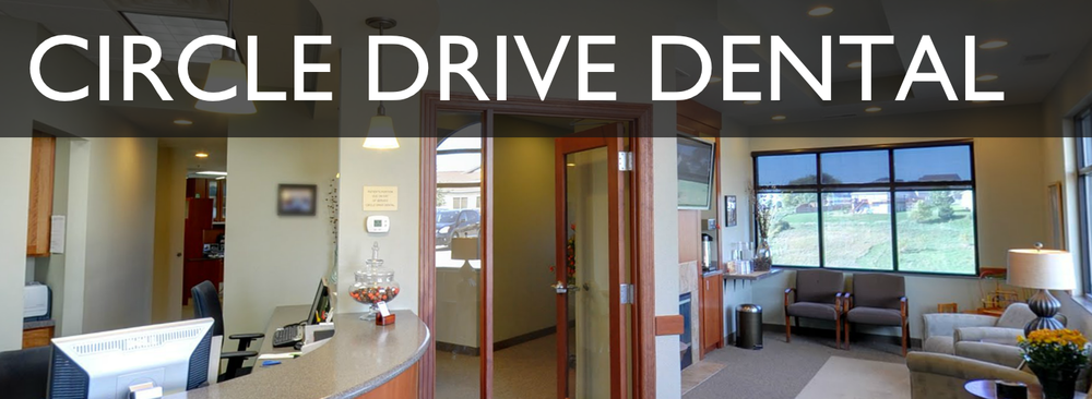 circle drive dental.png