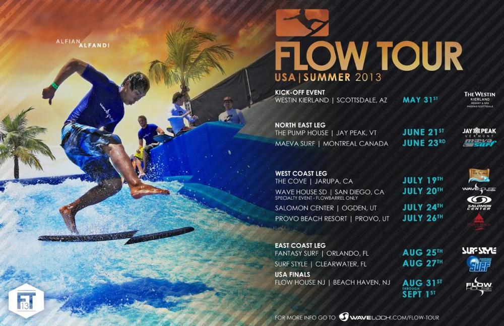 FlowTour2013_Poster_VER2_Web-5_0.jpg