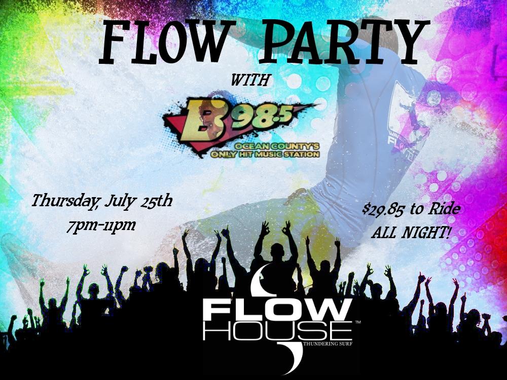 b985 flow party.jpg