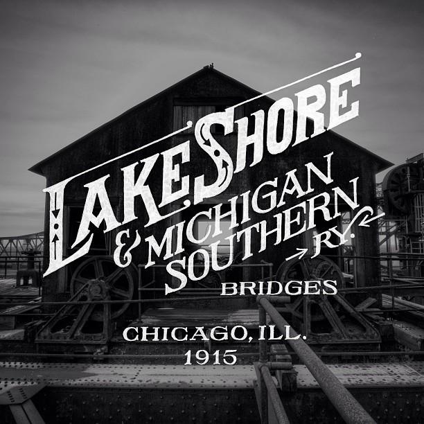 MonkOne-LakeShore_Michigan_Instagram_IG_UE-YDz_cover.jpg