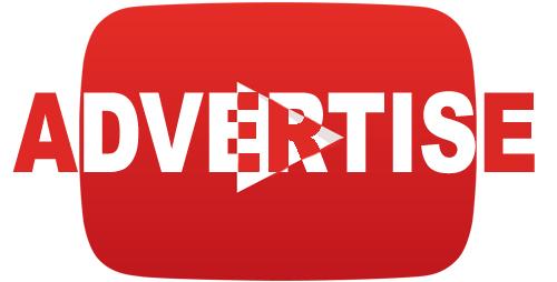 advertise-banner.jpg