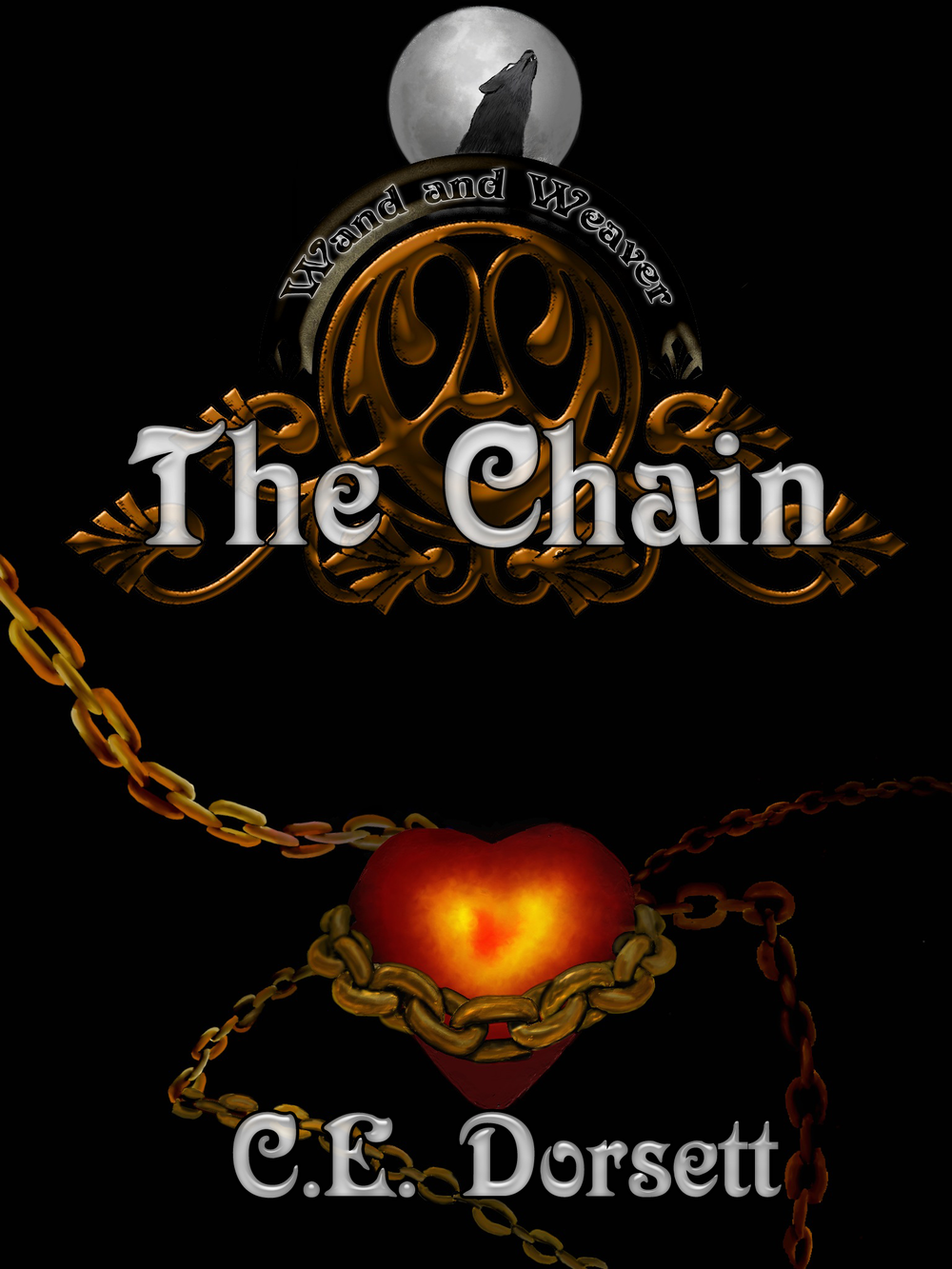 TheChainCover.png