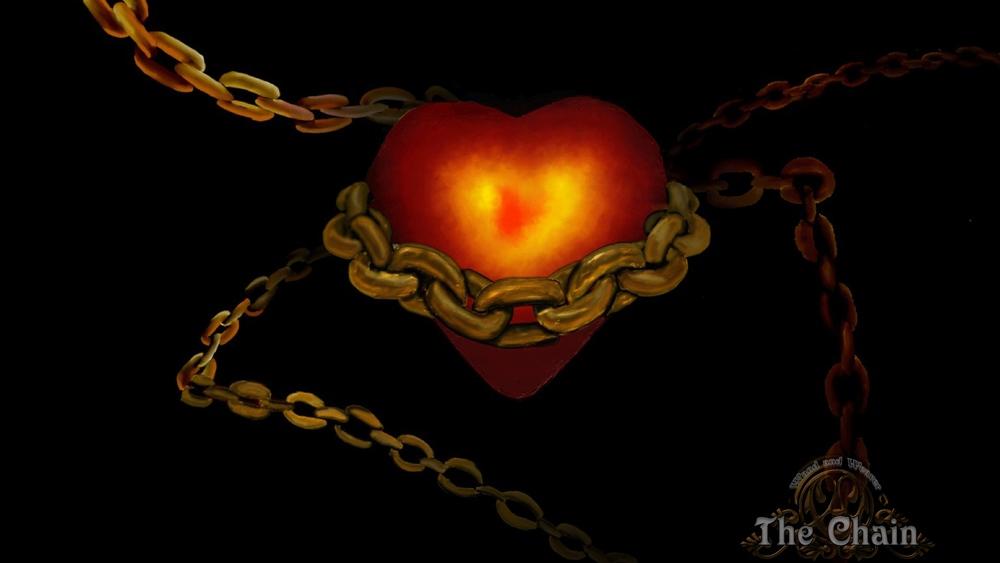 heart-in-chains-desktop-1920x1080.jpg