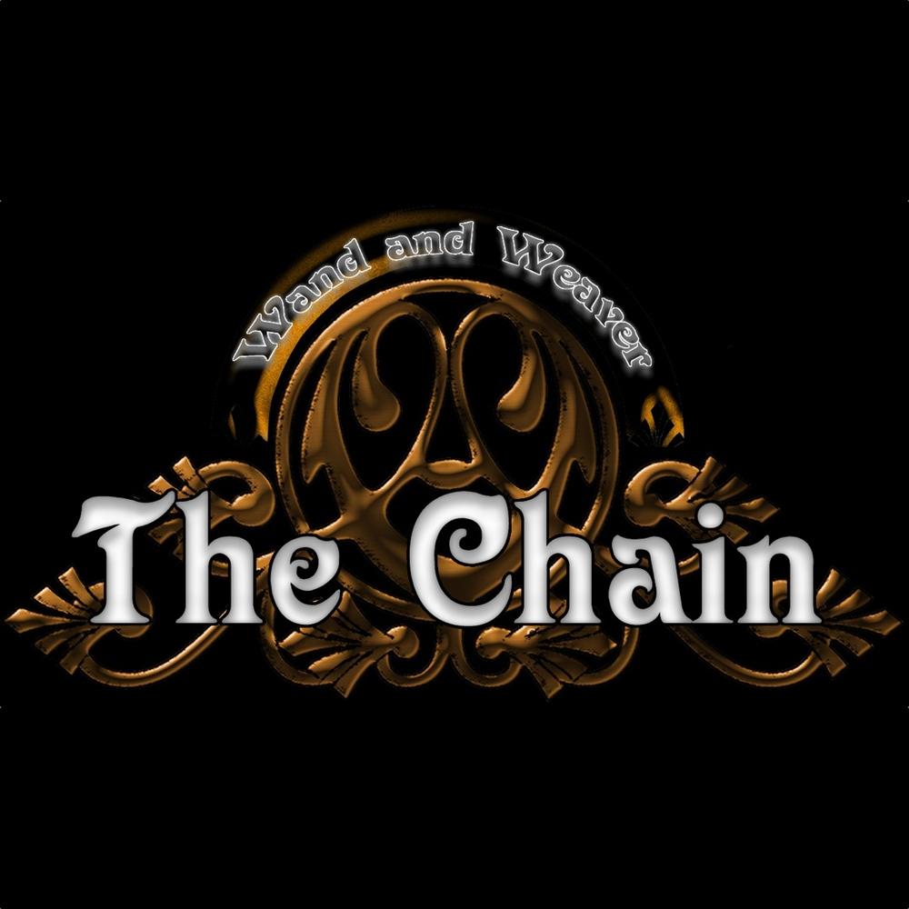 ww-logo-thechain-social.jpg