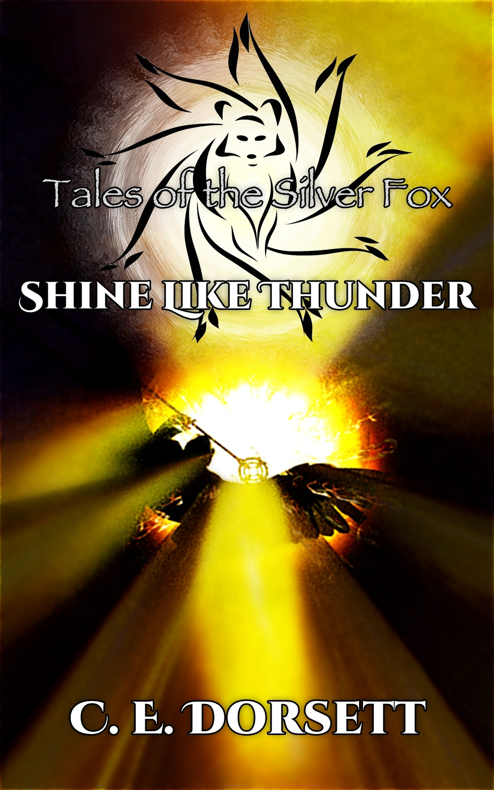 shinelikethunder-cover-new.jpg