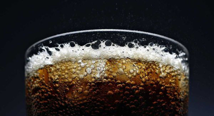 Coke, Pepsi to drop level of 'cancer' chemical...