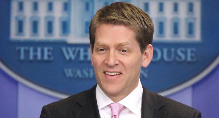 White House: Hiking taxes on oil companies won't cut gas prices but will increase 'fairness'...