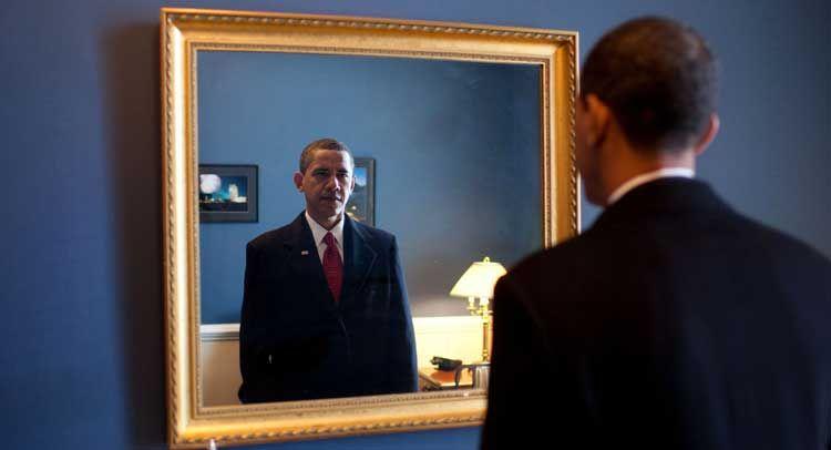 The MSM Begins to See Obama's Afghan Debacle...