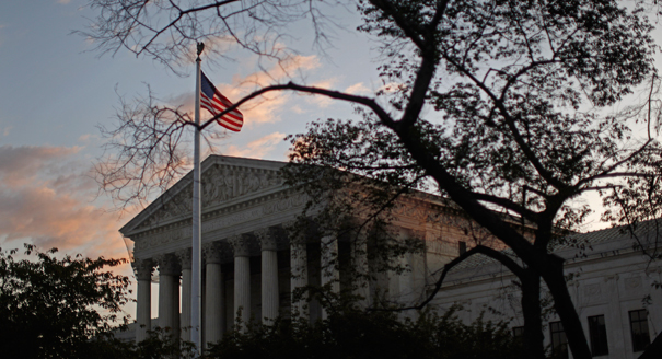 Administration Admits to Court: Under Obamacare, Select Group Can Get Health Care, Not Pay for It, Not Buy Insurance, Not Pay Penalty...
