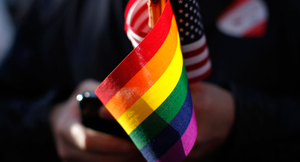 Military Academies Hold 'Queer Prom,' 'Condom Olympics'