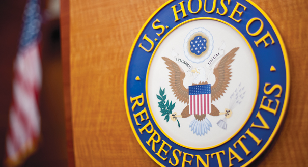 House Rejects Obama Budget in Unanimous Vote... The vote was 414-0