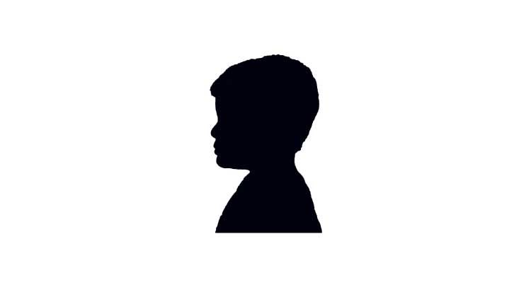 FUBAR MEDIA: ABC News names 13-year-old witness in Trayvon Martin case!