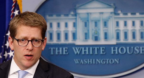 White House can't explain why Obama supported oil subsidies in 2005...