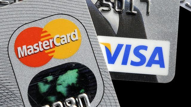 10M MasterCard, Visa Card Holders at Risk After Possible Breach. Secret Service...