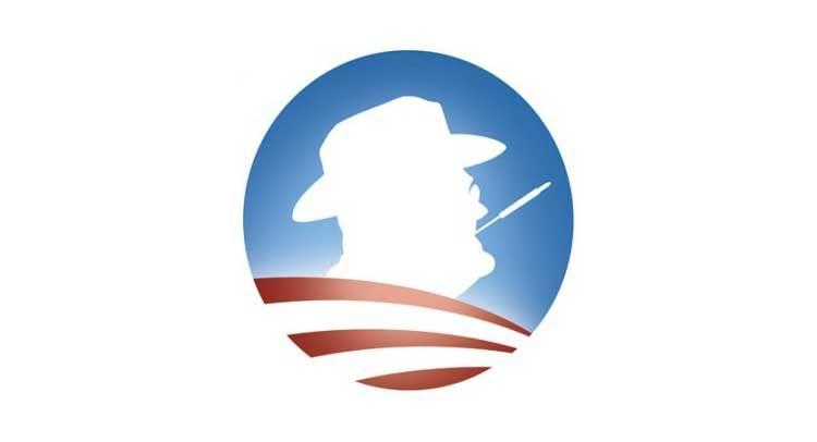 Biden: Obama's had it Tougher Than FDR...