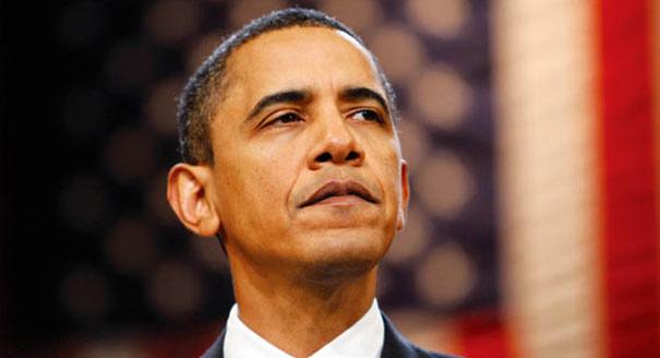 LIMBAUGH: Obama Puts Out Figurative Bounty on Supreme Court...