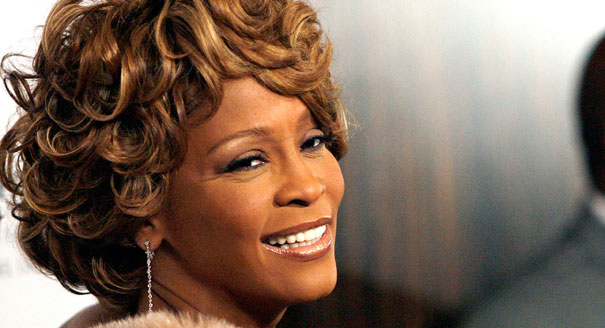 OUTRAGE: Newark Residents Hit With $187,000 Police Overtime Bill For Whitney Houston Funeral...