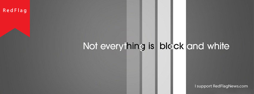 facebook-cover_black-and-white.jpg