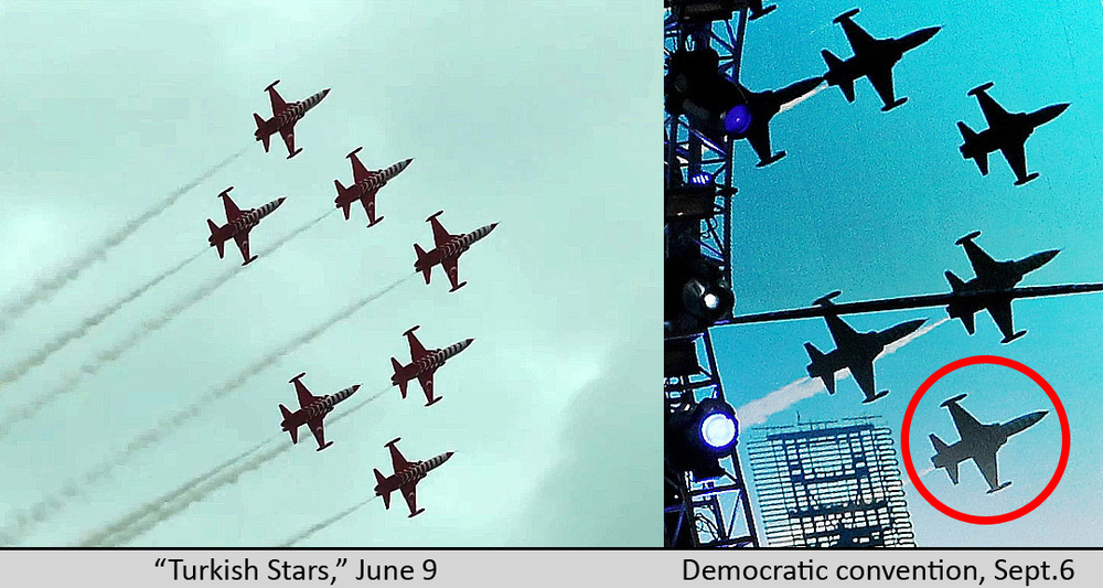 Turkish-F-5-jets-compared-with-DNC-Charlotte-image-1.jpg
