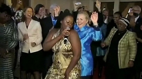 hillary-dance-south-africa-600x337.jpg