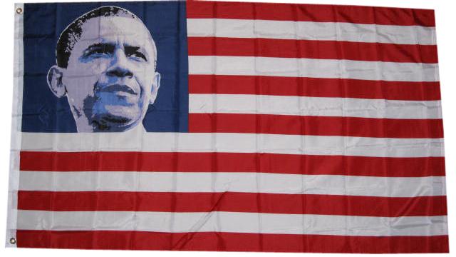 obama_american_flag.jpeg