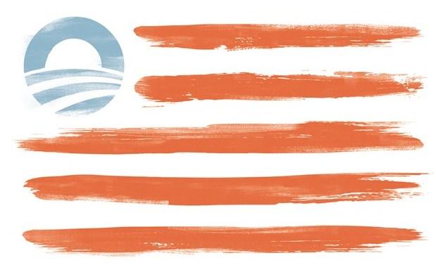 Obama-flag-print-shirt1.jpeg