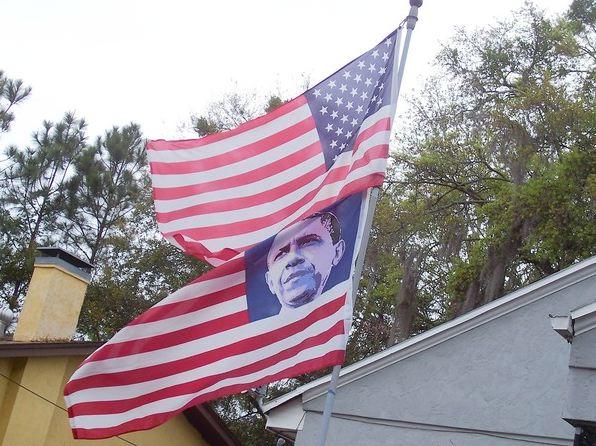 Obama-flag.jpeg