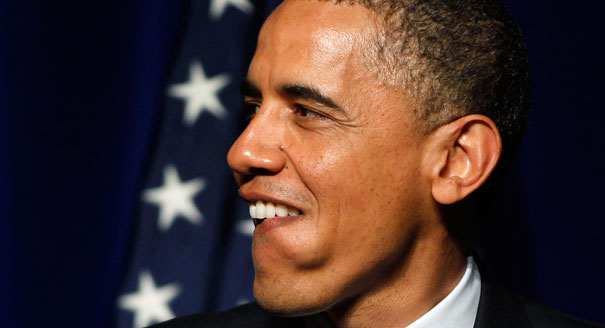 Obama DOES Have Investments In Cayman Islands Trust...      ... and has a bigger pension than Romney!