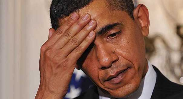 barack-obama-failure.jpg